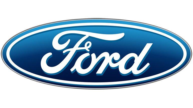 Ford City Diesel